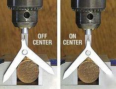 New-center-finder-gauge-for-drill-press-chuck-bar-vise-provided_image-1.jpg (400×306)