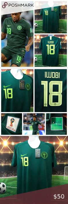 Adidas Mexico Wold Cup 70 Jacket Size M | #415975555