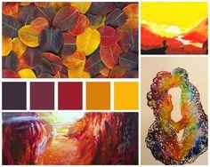 Haraszti Mária, Gyuricza, Zsombor Ede alkotásaiból készült válogatás. Nézz be a galériába az alkotók többi festményéért!