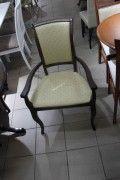 Купить Кухонные стулья 6000 руб.