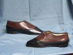 women's shoe Crinoline Dress, Edwardian Era, Historical Clothing, Fashion Plates, Oxford Shoes, Dress Shoes, Footwear, Costumes, Lady