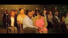 LOVE THIS SONG!....TWO OF MY FAVORITE ARTISTS.....Jill Scott ft. Anthony Hamilton- So In Love (Official Video) (+playlist)