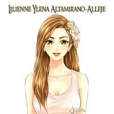 All About Jonaxx - Lilienne Ylena Altamirano Wattpad Quotes, Wattpad Books, Wattpad Stories, Story Characters, Disney Characters, Fictional Characters, Elijah Montefalco, Jonaxx Boys, Costa
