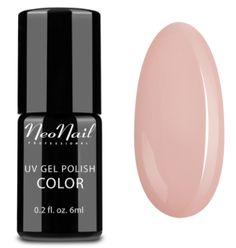 Gel Polish Colors, Nail Polish, Uv Gel, Pantone, Natural Beauty, Nails, Nature, Finger Nails, Naturaleza