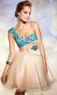 There would never be an occasion to wear this, but still, so perfect