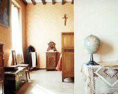 Risultato della ricerca immagini di Google per http://2photo.org/wp-content/gallery/luigi-ghirri/ghirri_casabenat.jpg