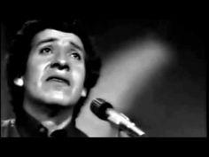 Concierto Víctor Jara en Perú - 17 de Julio de 1973 (Recital Completo) - YouTube Victor Jara, Chile, Recital, Che Guevara, Youtube, Russian Roulette, Military Dictatorship, Music Guitar, Musica