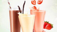 Laihdu luonnollisesti Wellness-laihduttaminen tarkoittaa pieniä elämäntapamuutoksia - ei tiukkaa kaloreiden rajoittamista ja suupalojen laskemista. Wellness Natural Balance Shake ja Natural Balance Soup ovat osa terveellistä elämäntapaohjelmaa, jonka avulla laihdut turvallisesti ja pysyvästi. Maukkaissa pirtelö- ja keittojauheissa on useita eri makuvaihtoehtoja.