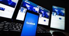 """La presencia de publicaciones en relacionadas con el terrorismo o ideologías radicales, ha hecho que Facebook bloquee cada semana al menos un millón de cuentas.[[{""""fid"""":""""191513"""",""""view_mode"""":""""default"""",""""fields"""":{""""format"""":""""default"""",""""field_file_image_alt_text[und][0][value]"""":"""""""",""""field_file_image_title_text[und][0][value]"""":""""""""},""""type"""":""""media"""",""""attributes"""":{""""height"""":""""372"""",""""width"""":""""620"""",""""style"""":""""display: block; margin-left: auto; margin-right: auto;"""",""""class"""":""""media-element file-default""""}}]]"""