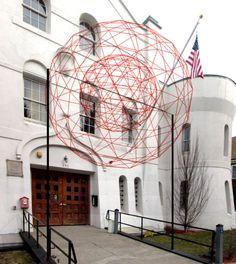 Rotating Sphere