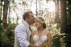 Candice  Matt  #wedding #weddingday #love #newlyweds #beautiful #bride #groom #weddingphotographer #weddingphotography #lorne #greatoceanroad  #melbourne #australia #marriage #melbourneweddingphotographer #melbourneweddingphotography #romantic #sunset #summer #whiteshutterphotography #instafollow #instawedding by white_shutter_photography http://ift.tt/1IIGiLS