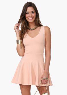 Seinna Dress | Shop for Seinna Dress Online