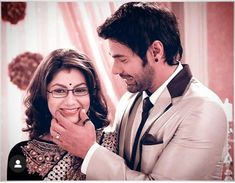 Kumkum Bhagya, Cute Couples, Celebs, Couple Photos, Couple Shots, Celebrities, Couple Pics, Adorable Couples, Couple Photography