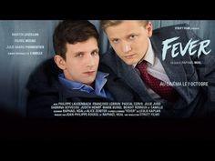 """""""Fever"""", un film de Raphael Neal - Istyablog : pour savoir en toute décontraction"""