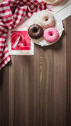 background,Dessert,Food,Literature and fresh,Simple Food Background Wallpapers, Flower Background Wallpaper, Food Backgrounds, Food Menu Design, Food Poster Design, Food Trucks, Cake Wallpaper, Baking Wallpaper, Cupcake Logo