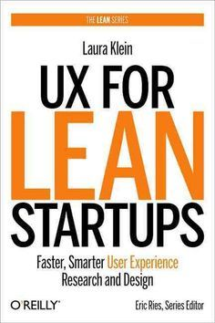Great user experiences (UX) are essential for products today, but designing one can be a lengthy and expensive process. With this practical, hands-on book, youll learn how to do it faster and smarter
