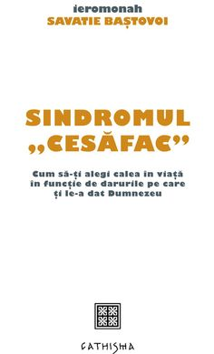 Sindromul CESAFAC Books To Read, Boarding Pass, Education, Reading, Reading Books, Onderwijs, Learning, Reading Lists