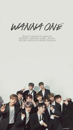 Wanna one wallpapers kpop fanart Jinyoung, K Pop, Ong Seung Woo, Girl Artist, My Destiny, Ha Sungwoon, Kpop Fanart, Disney Fan Art, Kim Jaehwan