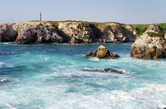 Undiscovered Portuga