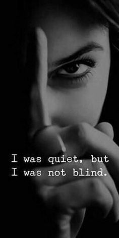 The best quotes of all time - Lebensweisheiten - Wisdom Quotes, True Quotes, Best Quotes, Qoutes, Quotes On Trust, Only You Quotes, I Dont Care Quotes, Tough Girl Quotes, Karma Quotes