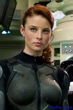 Excellent gi joe actress nude removed