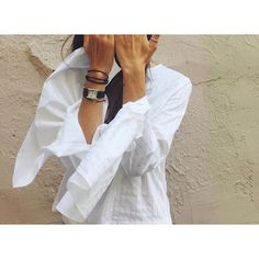 "213 Likes, 1 Comments - INDEXflat (@indexflat) on Instagram: ""#summer #white #blouse sale 20%, new price 8.160₽ #блуза"""