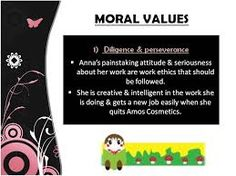 Image result for images on moral values