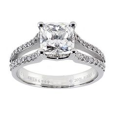 Almost my ring exactly...mine just has the spaces filled in.