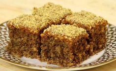 When you feel like having some cookies, you should try our keto sugar-free lemon meringue cookies recipe to make yourself some. Baking Recipes, Cake Recipes, Dessert Recipes, Lemon Meringue Cookies, Posne Torte, Kolaci I Torte, Czech Recipes, Coffee Cake, No Bake Cake