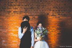 【保存版】インスタプレ花嫁さんの結婚式の前撮り! | 結婚式の写真撮影 ウェディングカメラマン寺川昌宏(ブライダルフォト)