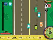 Mr.Bean's Car Drive - http://owlgames24.com/mr-beans-car-drive/