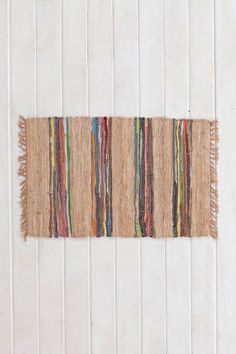 Clothing, accessories and apartment items for men and women. Dorm Rugs, Faux Fur Rug, Magical Thinking, Magic Carpet, Striped Rug, Rug Sale, Textile Patterns, Textiles, Dorm Decorations