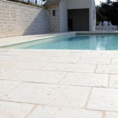 1000 ideas about carrelage terrasse exterieur on for Carrelages exterieur castorama