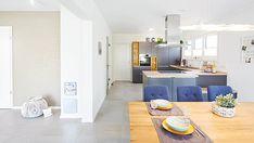 die besten 25 blaue bodenfarbe ideen auf pinterest farbt ne f r gro e zimmer graue. Black Bedroom Furniture Sets. Home Design Ideas