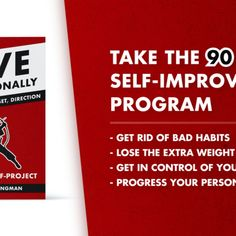 Live Intentionally: Discipline, Mindset, Direction by LMM is the Cheapest and most effective Self-Improvement Program. 30-Day Money Back Guarantee and 5/5 reviews. Check it out, read the reviews and go buy it. You have nothing to lose! #MentalHealth #life #Ad #Affiliate Bodyweight Workout Routine, Live Intentionally, Relationship Over, Life Adventure, 1 Live, Get Your Life, Personal Goals, Trying To Lose Weight, Do You Feel