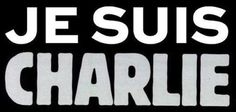 #JeSuisCharlie: The world stands in solidarity with Charlie Hebdo after massacre http://descrier.co.uk/news/europe/jesuischarlie-world-stands-solidarity-charlie-hebdo-massacre/
