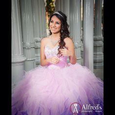 L.A, los angeles, urban lights, LACMA, Museum, street photography, hollywood, quinceanera, sweet16, sweet15, dress, princess.