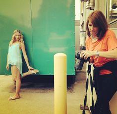 Sneak peak of beautiful ChloBirds photoshoot with Dawn Biery Dance Moms Chloe, Dance Moms Dancers, Dance Moms Girls, Chloe Lukasiak, Show Dance, Professional Dancers, Best Dance, Poses For Pictures, Dance Company