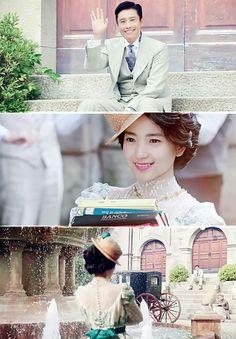 Jung So Min, Kim Min, Korean Actresses, Korean Actors, Byun Yo Han, Best Kdrama, Game Of Love, Lee Byung Hun, Korean Entertainment
