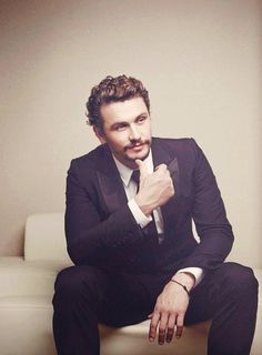 ... about James Franco on Pinterest | James franco, James d'arcy and GQ  James Franco