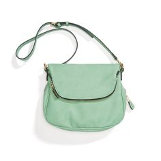 Stitch Fix Style: Bright Spring Colors - I need this bag in my life