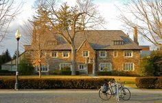 無料の写真: プリンストン, ニュージャージー州, 建物, センター, ファイナンス - Pixabayの無料画像 - 94282