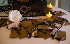 Charlottesville wedding photographer,  Virginia wedding photographer, amelia wedding photographer_0045.jpg