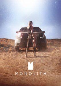 Watchlist  محصول کشور ایتالیا زبان فیلم انگلیسی مدت زمان 1 ساعت و 23 دقیقه رده سنی 12 ..    Monolith 2016  http://iranfilms.download/monolith-2016/