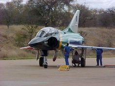 Fighter Jets, Aircraft, Vehicles, Aviation, Plane, Airplanes, Hunting, Airplane, Vehicle
