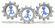 SupplychainDZ | La Formation par un Profesionnel en logistique et Supply chain Management – TEl : 0555 307 022