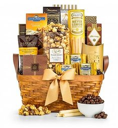 Win the Ghirardelli Good as Gold Gift Basket {US} (2/21/17) via... sweepstakes IFTTT reddit giveaways freebies contests