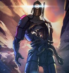 Mass Effect Races, Mass Effect 1, Mass Effect Characters, Star Force, The Witcher, Video Games, Sci Fi, The Incredibles, Fan Art