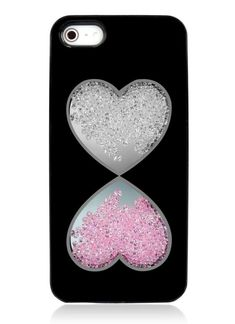 Custom iPhone, Samsung Galaxy, iPad, and iPod Touch Cases from Snapmade