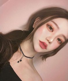 u l z z a n g✨ ulzzang ulzzang girl korean girl Jupiter Microlite - the facts you need to know When Korean Makeup Look, Asian Makeup, Cute Makeup, Beauty Makeup, Makeup Looks, Ulzzang Korean Girl, Cute Korean Girl, Korean Makeup Ulzzang, Korean Beauty Girls